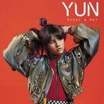 echec & mat (single) - yun