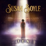 a million dreams (single) - susan boyle, michael ball
