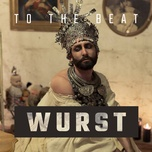 to the beat (single) - conchita wurst
