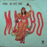 mambo (single) - evokings, wolf player