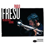 the blue note albums - paolo fresu