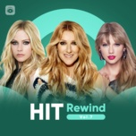 hit rewind (vol. 7) - v.a
