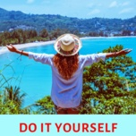 do it yourself - v.a