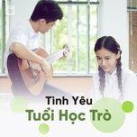 tinh yeu tuoi hoc tro - v.a