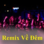 remix ve dem - v.a