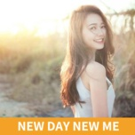 new day new me - v.a