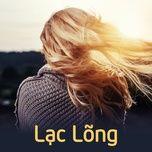 lac long - v.a