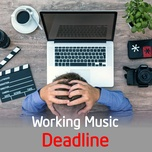 working music - deadline - v.a
