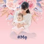 #me - v.a