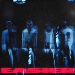 easier (single) - 5 seconds of summer