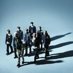 nct #127 we are superhuman (the 4th mini album) - nct 127