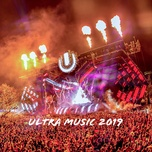 ultra music 2019 - v.a