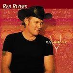 wishbone - red rivers