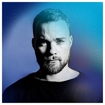 i know you know (niklas paschburg rework) (single) - asgeir
