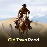 old town road - v.a