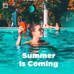 summer is coming - v.a