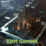 edm gaming - v.a