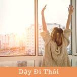 day di thoi - v.a