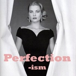 perfectionism - v.a