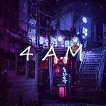 4:00 am chill - v.a