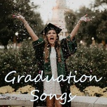 graduation songs - v.a