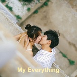 my everything - v.a