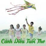 canh dieu tuoi tho - v.a