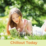 chillout today - v.a
