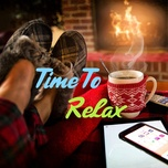 time to relax - v.a