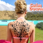 you need to calm down (single) - taylor swift
