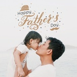 happy father's day 2019 - v.a