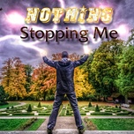 nothing stopping me - v.a
