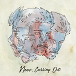 calling out (single) - neev