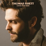 center point road (single) - thomas rhett, kelsea ballerini