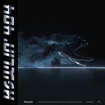 howlin' 404 (single) - dean