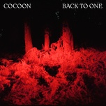 back to one (single) - cocoon