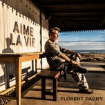 si une chanson (single) - florent pagny