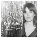 everlasting (single) - lady linn & her magnificent big band