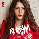 bunt (single) - roksana wegiel