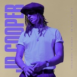 sing it with me (acoustics) (ep) - jp cooper, astrid s