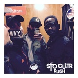 rush (single) - sto cultr