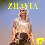 17 (ep) - zhavia