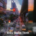 dieu buon tenh - v.a