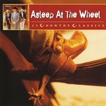 23 country classics - asleep at the wheel