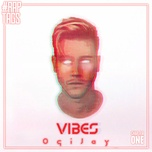 vibes (raptags 2019) (single) - oqijay