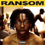 ransom (single) - lil tecca