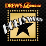 drew's famous hollywood - the hit crew