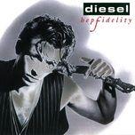 hepfidelity - diesel