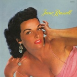 jane russell - jane russell