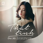 that tinh (vol. 26) - v.a